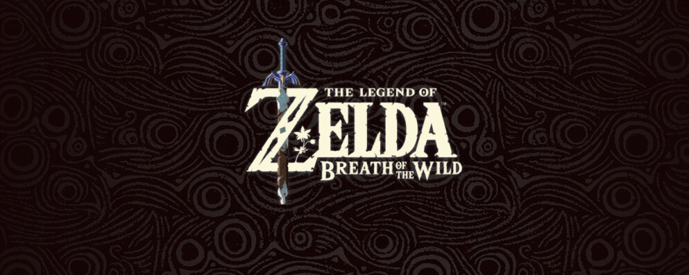 breath_of_title.png