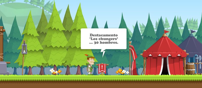 lolin_campamento_chungers.png