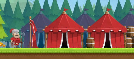 lolin_campamento.jpg