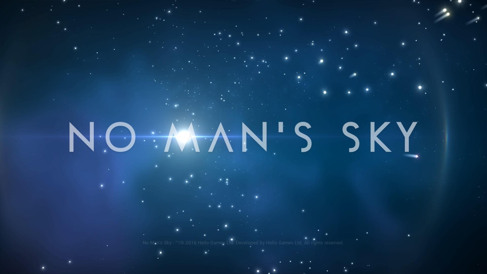 nomansky/no_mans_sky_20160820105955.png