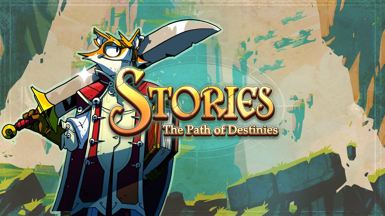 reviews/stories_path_of/path_of_destinies_cover.png