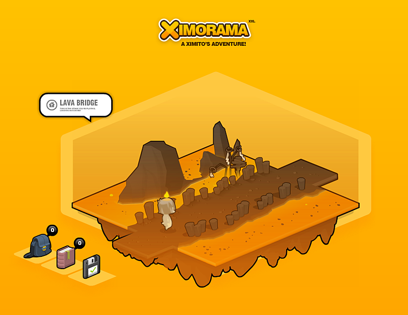 ximorama_preview_0.png
